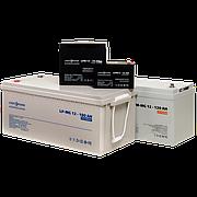 Аккумуляторы AGM, GEL, LiFePo4, зарядные, ячейки