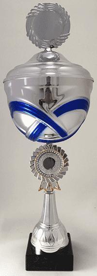 Кубок наградной AL500