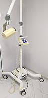 Рентген стоматологический CSN MAX70 бу в рабочем состоянии