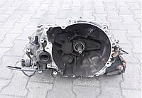 МКПП механическая коробка передач Mazda 626 GE 1.8\2.0 бензин G560