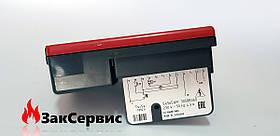 Блок розжига на напольный котел Protherm Медведь KLOM\KLZ 0020025301 S4565AM3058U