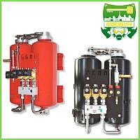 Модульна система пожежогасіння HNE VPS (Vario Protection System) Brandmaster