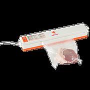 TINTONLife (вакуматоры, пылесосы)