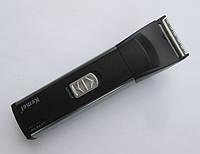 Профессиональная машинка для стрижки волос  KM-2399 Код:475253690, фото 1