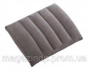 Надувная подушка  68679 Код:475253456