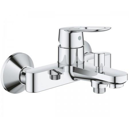 Смеситель для ванны Grohe Bau Loop 23603000