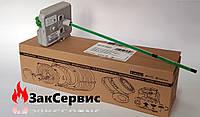 Термостат электронный на водонагреватели Ariston серии Ariston SHP ECO, SHAPE ECO, SHP PREMIUM65151662