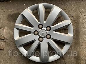 Колпак колеса R16 Chevrolet Cruze