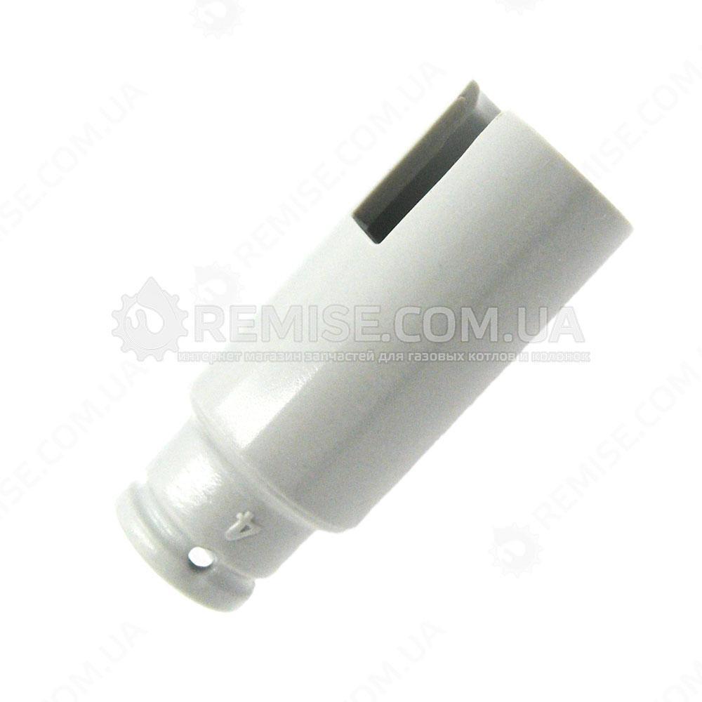 Адаптер для ручки регулировки (вода) Vaillant MAG INT 11 XI, XZ - 115166