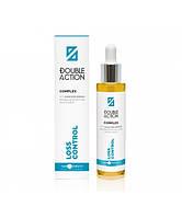 Комплекс против выпадения волос Hair Company Double Actionan, 50 мл