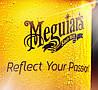 Ведро пластиковое - Meguiar's Yellow Bucket 19 л. желтый (RG203), фото 5