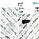 Адаптер для ручки регулировки (газ) Vaillant MAG INT, OE - 115168, фото 4