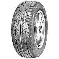 Летние шины Tigar Sigura 185/60 R14 82H