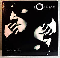 CD диск Roy Orbison - Mystery Girl, фото 1