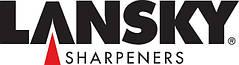 Точильные системы Lansky (США) - точилки для ножей, топоров, ножниц и пр.....