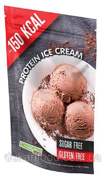Протеиновое мороженое «Шоколад», Power Pro