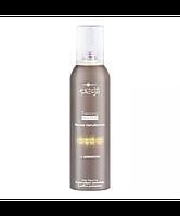 Восстанавливающий мусс для волос Hair Company Inimitable Style, 200 мл