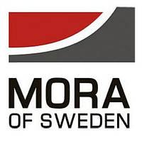 Ножи Mora (Morakniv (Sweden))