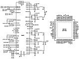 ISL6277 / ISL6277HRZ - ШИМ контроллер питания AMD, фото 5