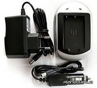 PowerPlant Nikon EN-EL15 (DV00DV2309)