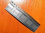 ON NCP5395T QFN48 2/3/4-канальный контроллер питания, фото 2