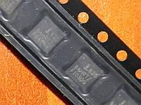 ISL6259A ISL6259AHRTZ - контроллер зарядки, фото 1