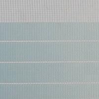 Высота до 160 см Ткань ВМ-2211 Голубой