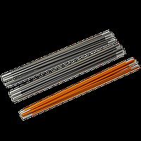 Каркаси для намету MOUSSON ATLANT 4 Aluminum Poles, фото 1