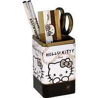 Набор настольный Kite квадратный Hello Kitty Diva HK14-214K