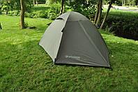 Палатка MOUSSON FLY 3 KHAKI
