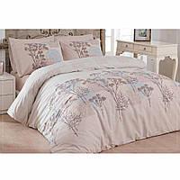 Комплект постельного белья Majoli Ranfors евро 12