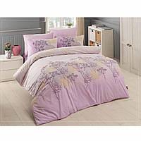 Комплект постельного белья Majoli Ranfors евро 14