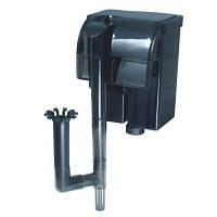 Фильтр навесной SunSun HBL-301 для аквариумов до 60 литров