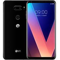 LG V30 V300L 4/64GB Black, фото 1