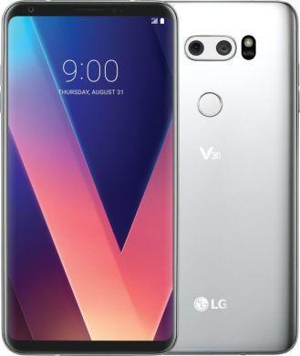 LG V30 V300L 4/64GB Silver
