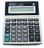 Калькулятор KK 1200 Настольный, фото 3