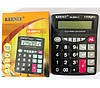 Калькулятор KK 8800 Калькулятор С Процентами, фото 3