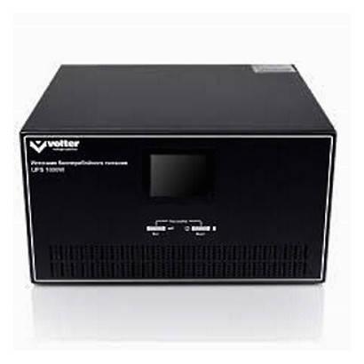 Источник бесперебойного питания Volter UPS-1000, фото 2