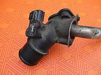 Датчик давления для Ford Transit 2.2 TDCi, 06/12. Форд Транзит 2.2 тдци.