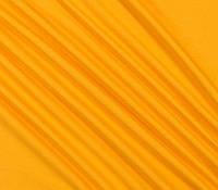 Трикотажное полотно Лакоста, фото 1