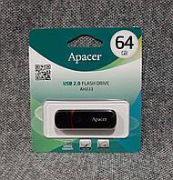 USB флешка Apacer 64GB