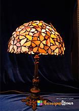 """Лампа  """"Бабочки"""""""