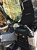Колесный экскаватор Liebherr A 900 C Litronic., фото 5