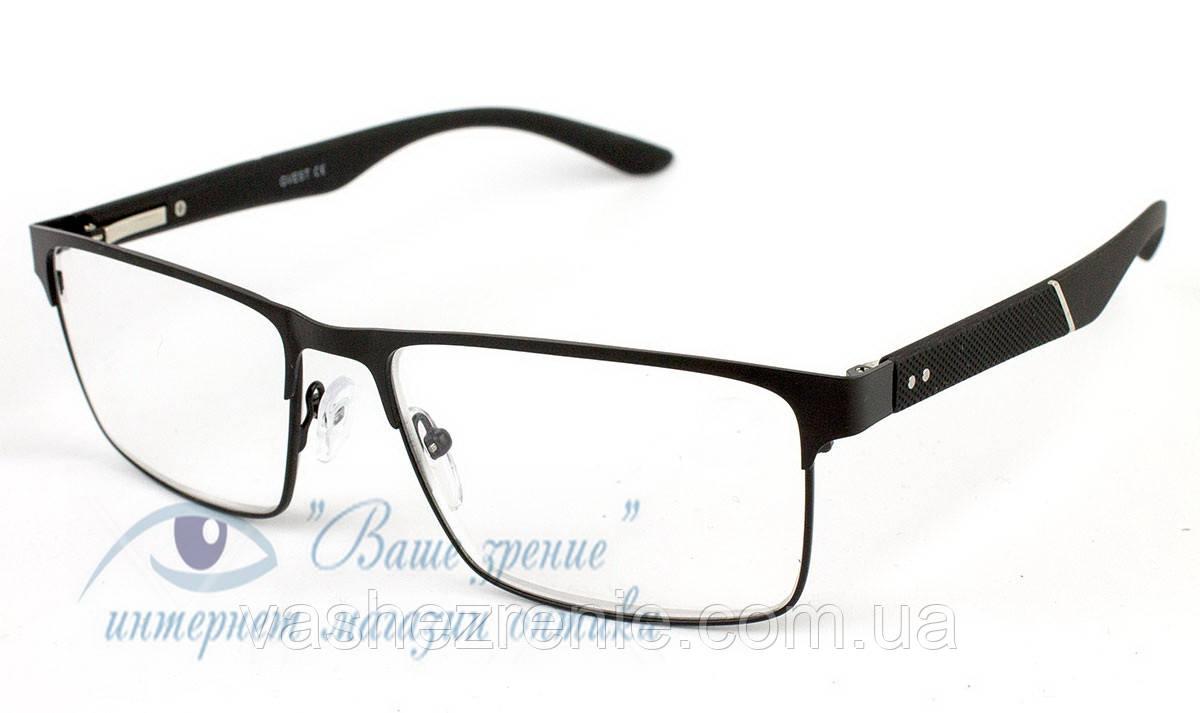 Очки для зрения (+) Код:2072