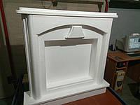 Искусственный камин (фальш камин) LNK
