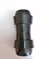 Соединитель для ленты туман 25 мм