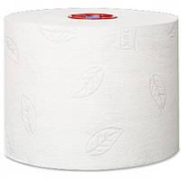 Туалетная бумага в мини рулонах Tork Mid-size (Advanced) 127530