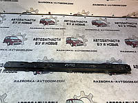 Балка радиаторная Renault Trafic , Opel Vivaro Nissan primastar (2000-2006) OE:8200525863