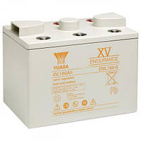 Аккумулятор YUASA ENL160-6