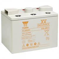 Акумулятор YUASA ENL480-2